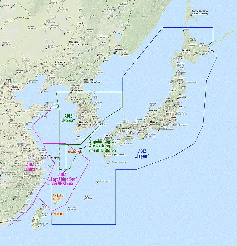 800px-JADIZ_and_CADIZ_and_KADIZ_in_East_China_Sea